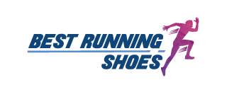 Best Running Shoes Reviews